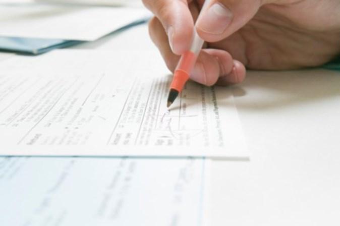 Mais de 200 mil contribuintes já entregaram o IRS
