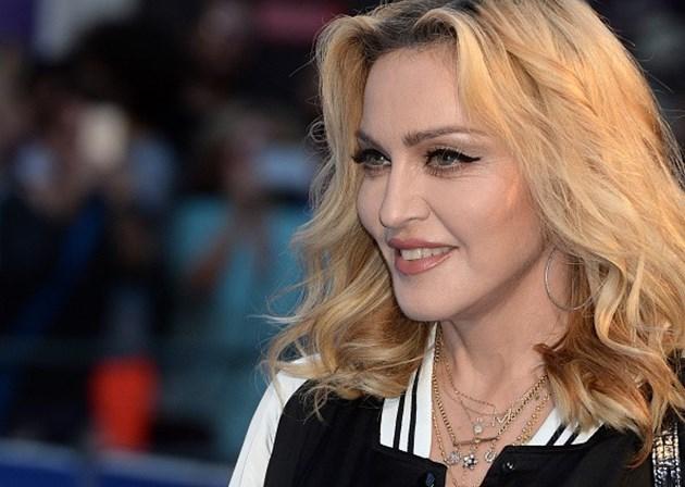 Em post no Insta, Madonna lamenta falta de amigos em Lisboa