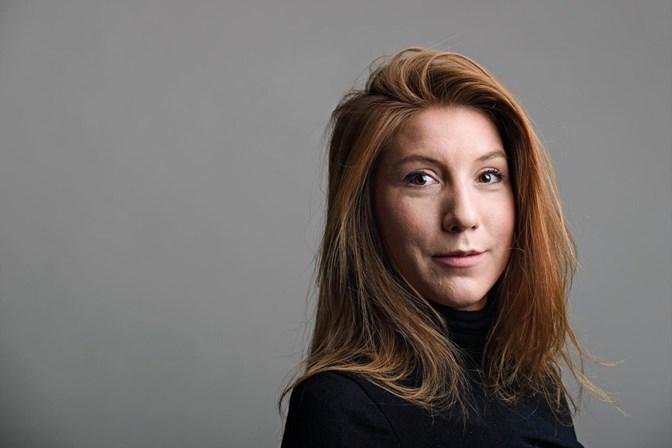 Inventor dinamarquês acusado de abusar de jornalista antes de a assassinar