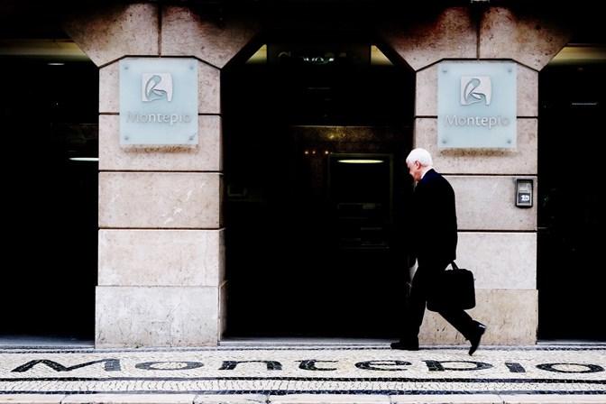 Apoiante do negócio Santa Casa-Montepio no governo sombra do PSD