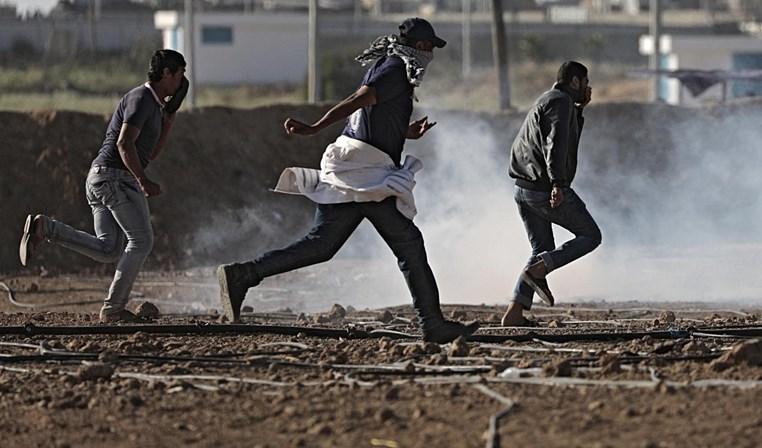 Netanyahu cancela acordo com ONU para realocação de imigrantes