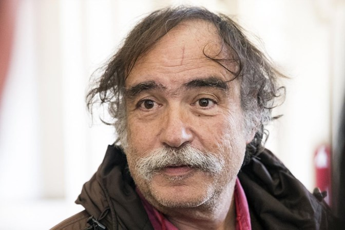 Paulo Branco vai processar o Festival de Cinema de Cannes