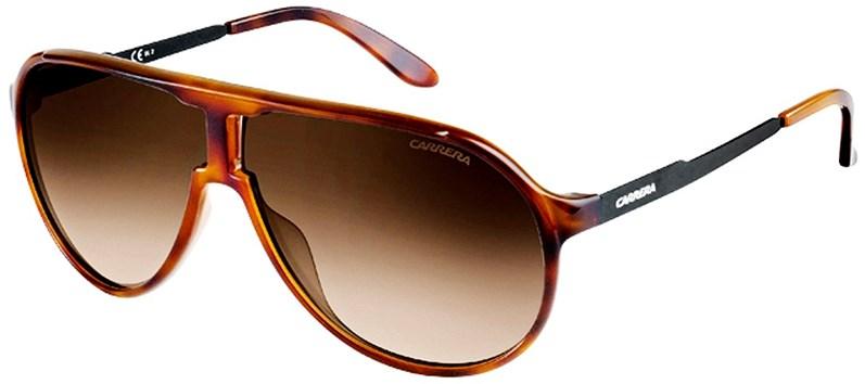 Óculos de sol para homem - Shopping - SÁBADO fb9a6d9a2f