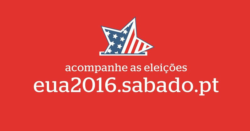 Especial EUA 2016: Reagan e Trump: What Else?