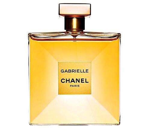 Туалетная вода Chanel Gabrielle для женщин 100 мл.