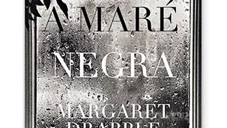 1e828a35c27fe Relógio d Água vai publicar últimos poemas de Leonard Cohen e O ...