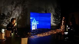 6235797d0 Victor Hugo Pontes - o coreógrafo de quem todos falam - Teatro ...
