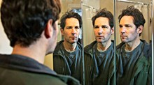 Living With Yourself: Dose dupla de Paul Rudd na Netflix