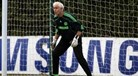 Morreu Peter Bonetti, antigo guarda-redes do Chelsea